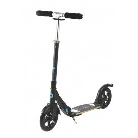 Micro Scooter Flex Deluxe 200mm